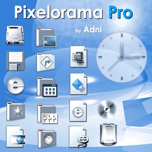 Pixelorama Pro