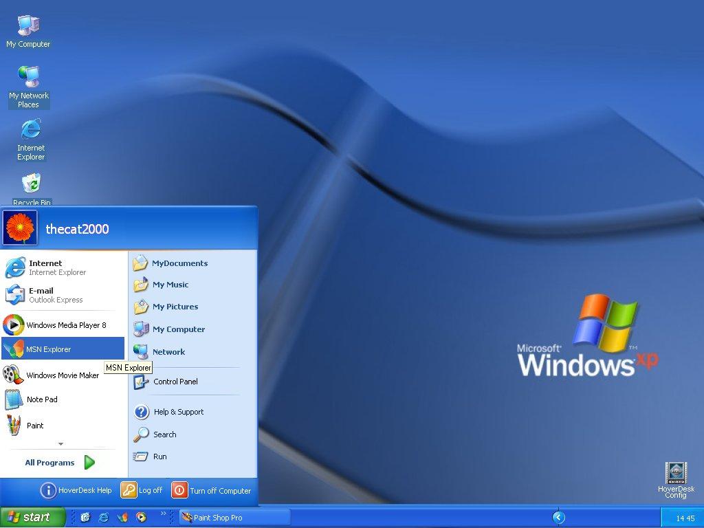 antivirus software download for windows xp free download software. Black Bedroom Furniture Sets. Home Design Ideas