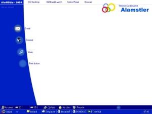 Alamstler2001