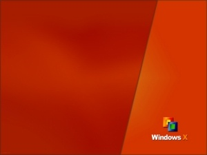 Windows X v1