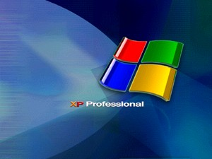 XP Professional