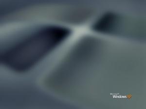 XP Wallpaper 2