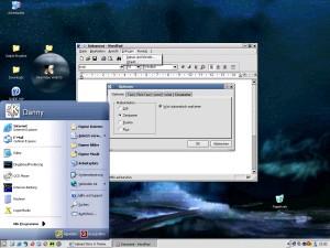 KDE2_wb3